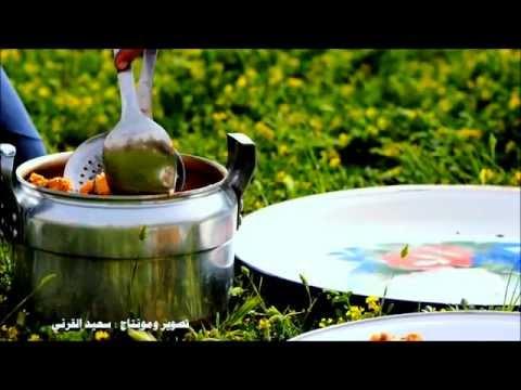 ربيع روضة خريم 1- مارس 2012