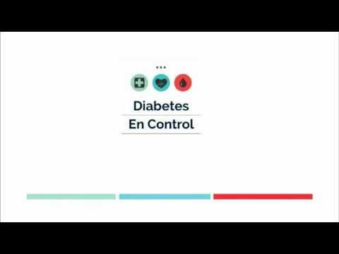 Alimentos para la diabetes tipo 2