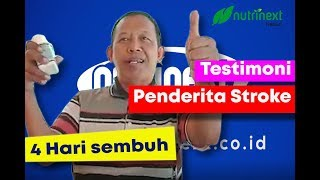 Testimoni Pengguna Bapak Sihono - Yogyakarta