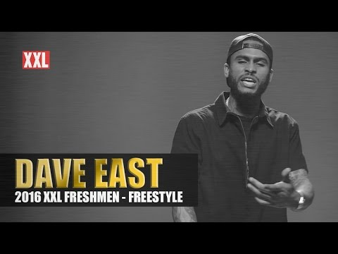 XXL Freshman 2016 freestyle and cypher thread (to be ...