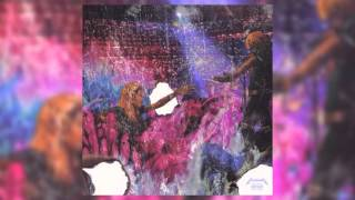 Lil Uzi Vert - Wit My Crew X 1987 (Produced By FKI)