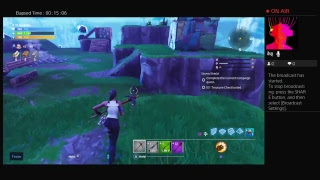 Fortnite  save the world FT HectorCandle324