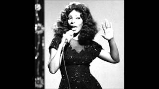Donna Summer -Can't We Just Sit Down(Different Vocal)