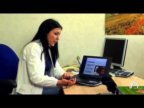 Novosibirsk trattamento clinica di prostatite