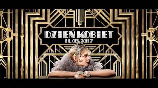 Thrift Shop Bart Baker Electro Swing Remix   Postmodern Jukebo