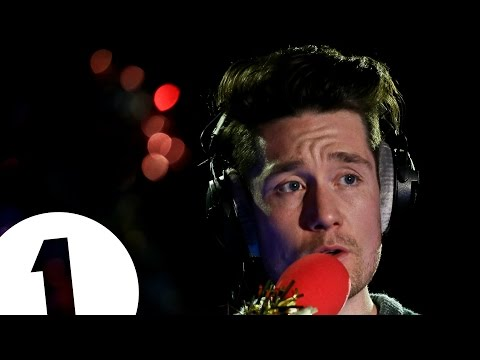 All I Want for Christmas Cover [Radio 1's Piano Sessions]