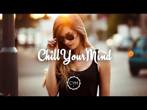 Rudimental – These Days (ft. Jess Glynne, Macklemore & Dan Caplen)