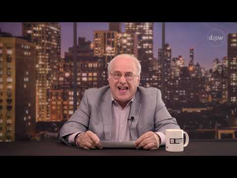 Fatal flaws of the eviction moratorium - Richard Wolff