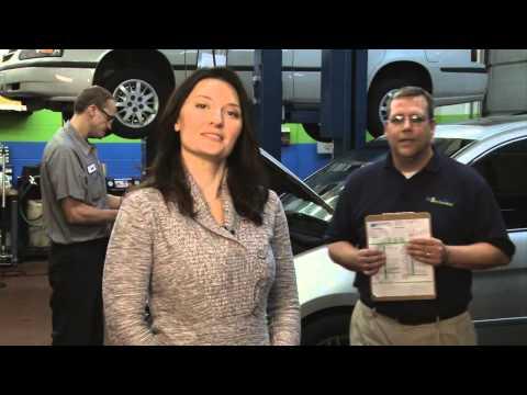 Honest-1 Auto Care - New Hope video