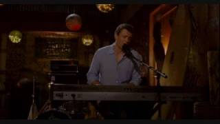 Forgetting Sarah Marshall - Peter's Dracula Song!