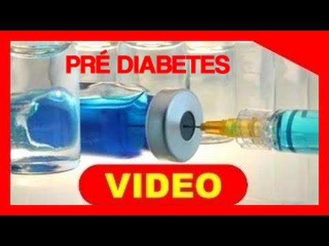 Trabalho social em diabetes