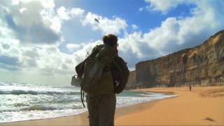 Great Ocean Walk day tour
