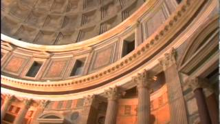 The Pantheon (EP2) - Drive Thru History