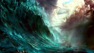 The Sea of Damnation - William Dyer (Christian devotional)