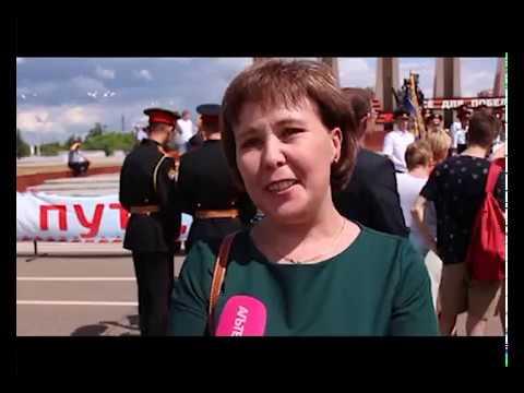 Время Новостей. Выпуск 24 июня 2019 года