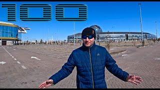 С какого числа закрывается рыбалка на реке или в казахстане