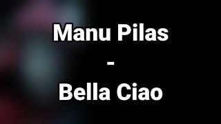 descargar musica bella mp3