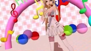キティラーの「恋愛サーキュレーション」 - YouTube