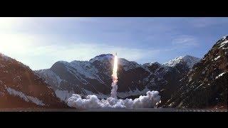 Ender's Game - Final Trailer