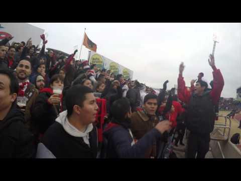 """""""Fc Juarez vs Mineros - BARRA EL KARTEL-10 (SEMIFINAL)"""" Barra: Barra El Kartel • Club: FC Juárez"""