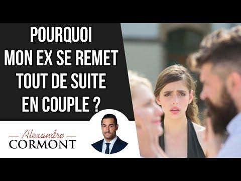 Rencontre celibataire gratuit en belgique