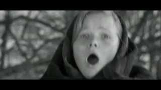 Kevade (1969) Action Treiler