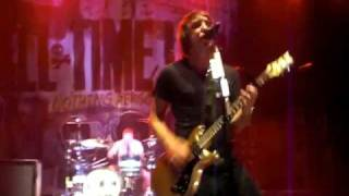 Holly Would You Turn Me On - All Time Low