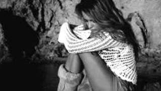 اغاني حصرية نجوى كرم - بنوب بنوّب كلـمات وألـحان مـروان خـوري تحميل MP3