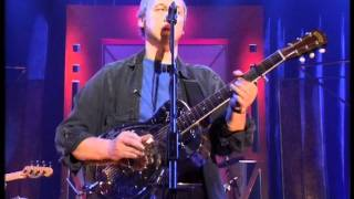 Mark Knopfler A Night In London live