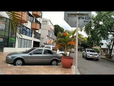 Locales y Bodegas, Alquiler, El Limonar - $6.000.000