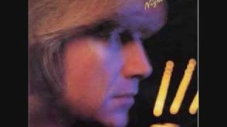 Justin Hayward   Nearer To You