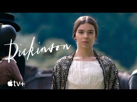 Trailer Dickinson