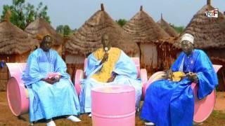 Demba Hamet  Guisse Abou Penda Thiam 08 Janvier 2017   12 36 17
