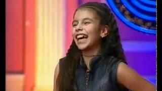 10 годишно българче изуми света