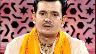 Preet Mohan Se Ki [Full Song] Radhe Radhe Radhe Kahane Ki Adat Si Ho Gayi Hai