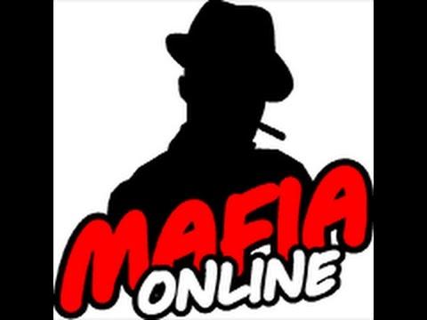 играть в мафию онлайн на картах без регистрации