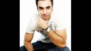 اغاني حصرية يوم فراقنا أحمد الشامي تحميل MP3