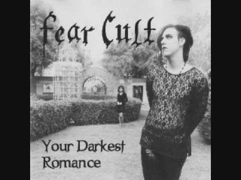 Fear Cult - Love R.I.P.