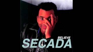 ♪ Jon Secada - Believe | Singles #17/26