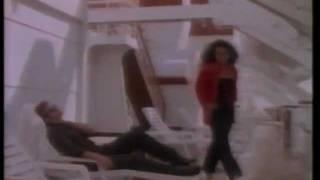 Diana Ross - Experience [1986]