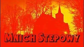 Steeleye Span - Long Lankin (1975)