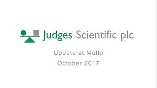judges-scientific-jdg-h1-update-at-mello-october-2017-20-10-2017