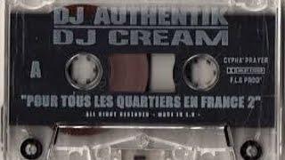 19   Rohff Feat Lino   L'oeil Du Tigre
