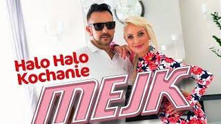Mejk   Halo Halo Kochanie (Oficjalny Teledysk)