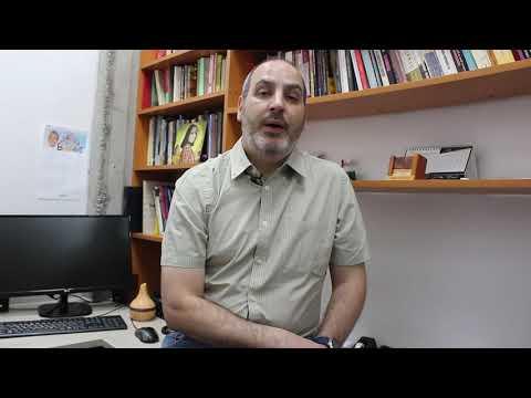 Laureano Checa, periodista de la Universidad de Chile se refiere algunos aspectos relacionados a la libertad de expresión.