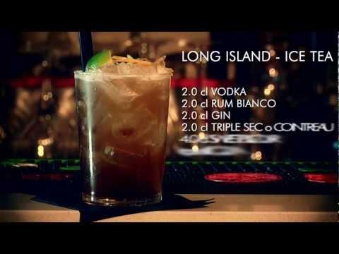 Medicine per cura di alcolismo in condizioni di casa