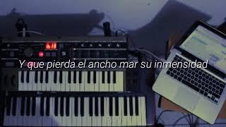 Mi Sobrino Memo - Piel Canela // Letra