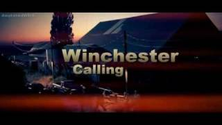 Générique Supernatural (version Tru Calling)
