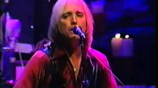 Tom Petty & The Heartbreakers Live in Minneapolis 1999