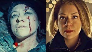 BBC America - Trailer #2
